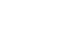 mobilecrm-logo