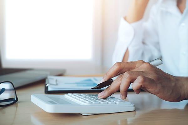 Adaptação do processamento de salários às alterações por via da COVID 19 13