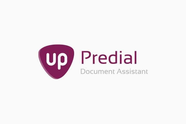 Conheça o UpPredial - Document Assistant 14