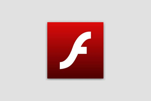 Fim do Adobe Flash Player no Windows 2