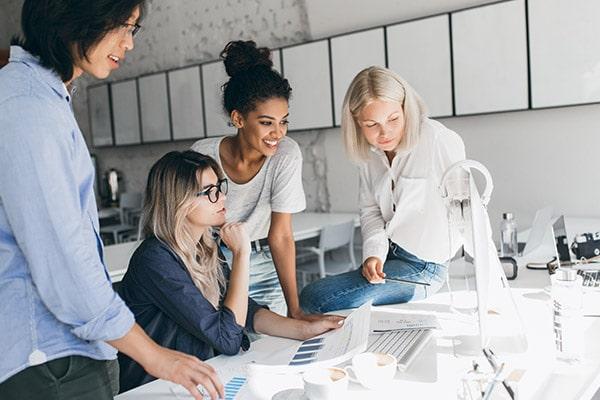 3 sugestões para manter a sua empresa a funcionar 1