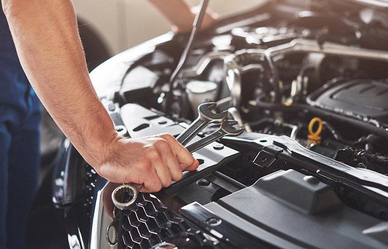 4 dicas para modernizar as oficinas mecânicas 1