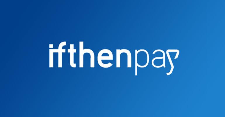 Pontual e IFTHENPAY estabelecem parceria para pagamentos 1