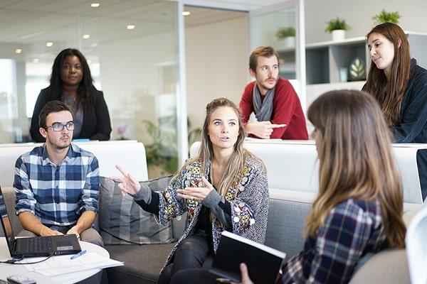 5 erros que impedem a inovação nas empresas 2