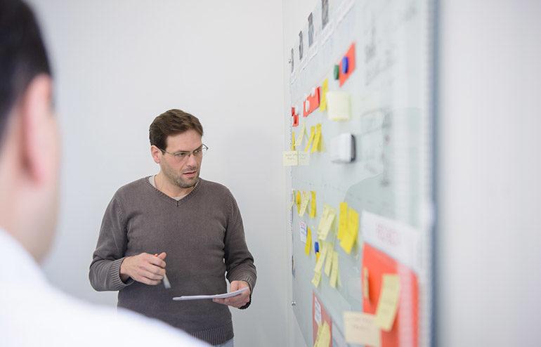 Software à medida: o que é e quais as vantagens 2