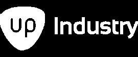 upindustry-logo