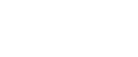 uplogistics-logo