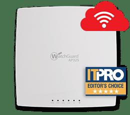 As 5 ameaças que o sistema Wi-fi deve ser capaz de detetar 16